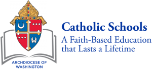 Archdiocese of Washington Catholic Schools